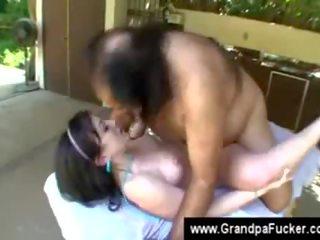 Vapaa pitkä sarja kuva porno