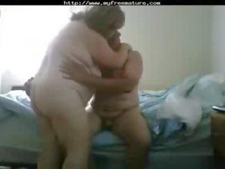 Lesbické drsné rúrky
