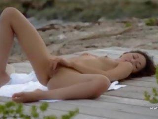 zadarmo XXX otecko porno afrcain porno